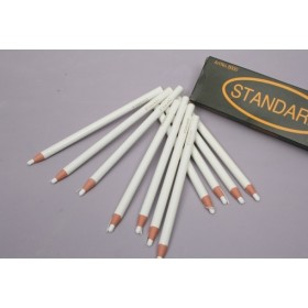 Set de 12 lápices para tela