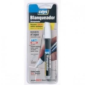 BLANQUEADOR CEYS 7.4 ML