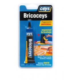 CEYS BRICOCEYS BLISTER 30 ML