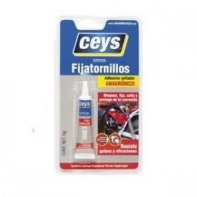 CEYS FIJATORNILLOS BLISTER 6 GR