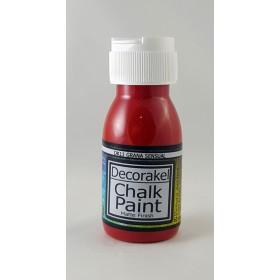 decorakel chalk paint DK11 grana sensual 60 ml