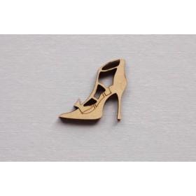 Miniatura Zapato