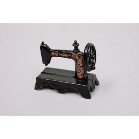 Miniatura Maquina de Coser