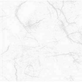 Papel de Arroz blanco (colores)