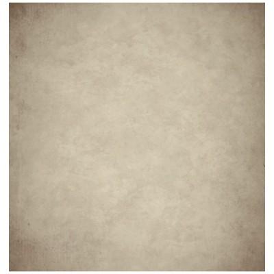 BLOC PAPEL SCRAP AMELINE FONDOS SHABBY CHIC ( 7 PAPELES )