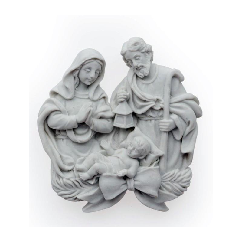 BELÉN COMPACTO 23,8 x 12,4 x 44,3 cm