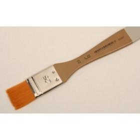 Paletina Toray sintética Nº