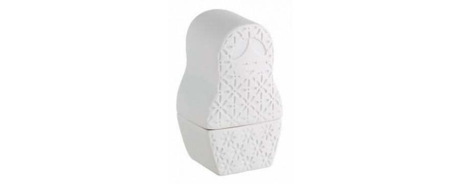 Ceramica-Bizcocho