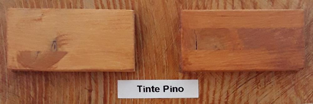 TINTE PINO DECORAKEL