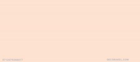 Amarillo Napoles rojo claro 8712079268077