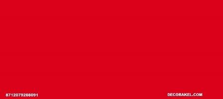 Rojo pyrrole 8712079268091