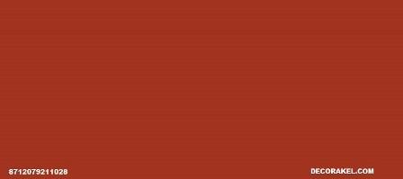 Siena tostado 8712079211028