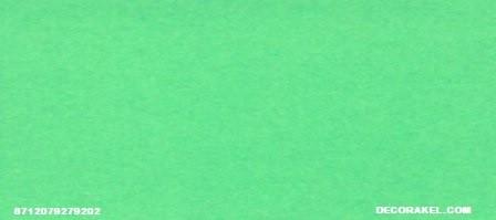 Verde reflex 8712079279202