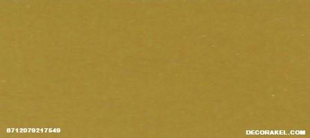 Oro oscuro 8712079217549