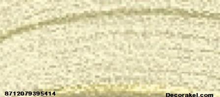 Amarillo perla 8712079395414