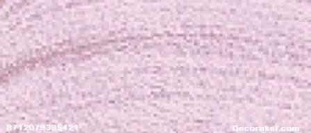 Rojo perla 8712079395421