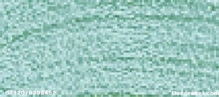 Verde perla 8712079395452