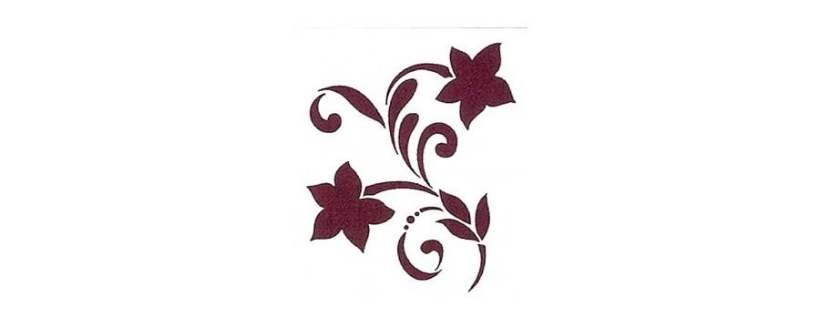 Decorakel.com | Manualidades | Stencil Plantillas