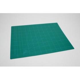 Tablero de corte 30x45 cm