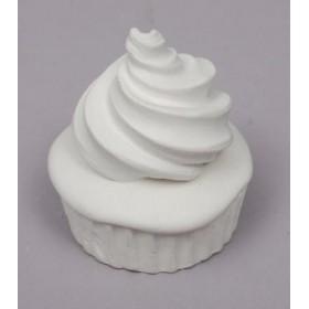 Cake Dulce