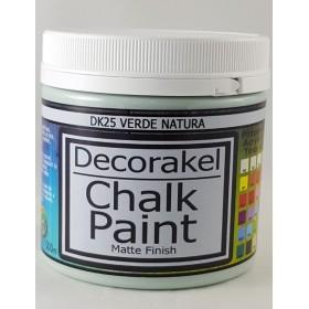 decorakel chalk paint DK25...