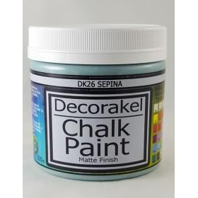 decorakel chalk paint DK26...