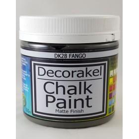 decorakel chalk paint DK28...