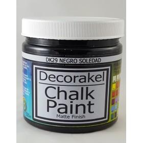 decorakel chalk paint DK29...