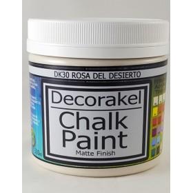 decorakel chalk paint DK30...