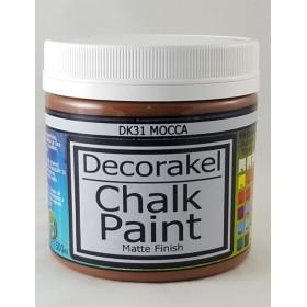decorakel chalk paint DK31...
