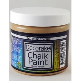 decorakel chalk paint DK32...