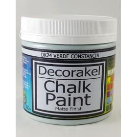 decorakel chalk paint DK24...